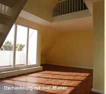 fotos details pohl prym exklusive wohnimmobilien stadth user hamburg langenhorn. Black Bedroom Furniture Sets. Home Design Ideas